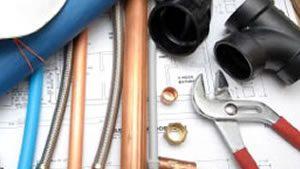 Fornitura e Posa in Opera di Impianti Idraulici
