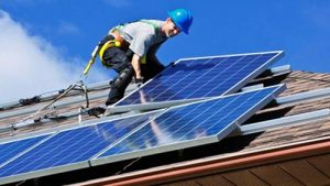Installazione Pannelli Fotovoltaici, risparmio e salvaguardia dell'ambiente